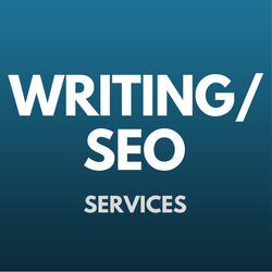 bangkok-writer-writing-services-digital-seo